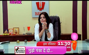 Star-Bharat Serials | TV Shows | Indian Soaps