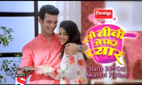 Sab-TV Serials | TV Shows | Indian Soaps